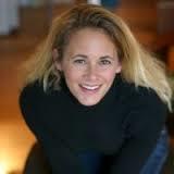 Laura Scholes